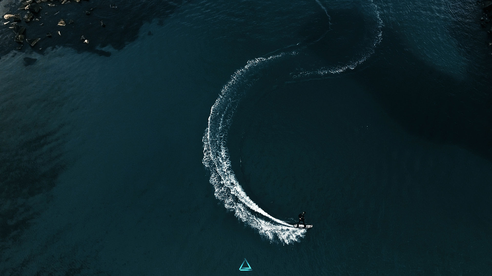 Luba6ky-Drone-Photography-picture-10