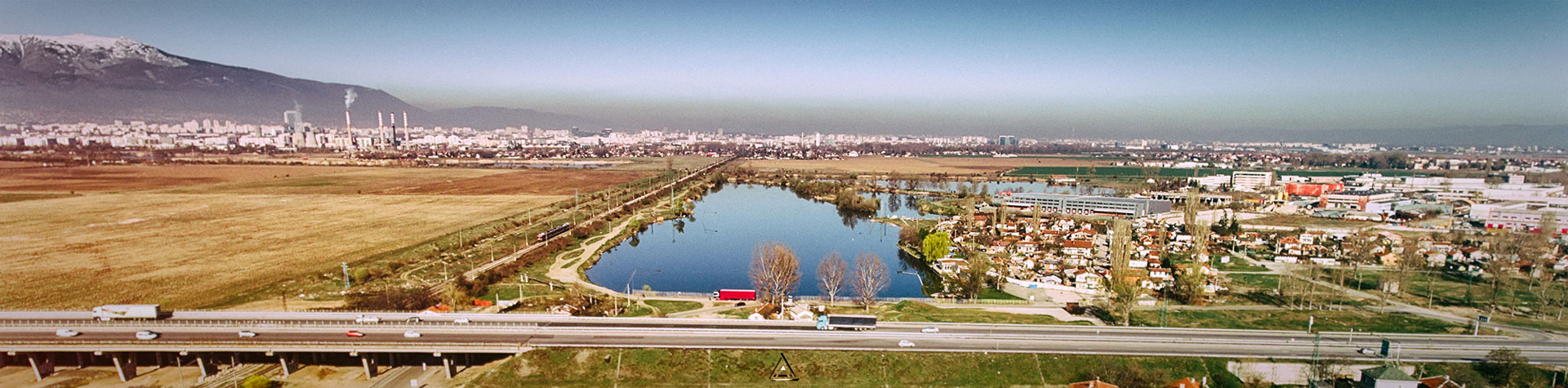 Luba6ky-Drone-Photography-picture-2
