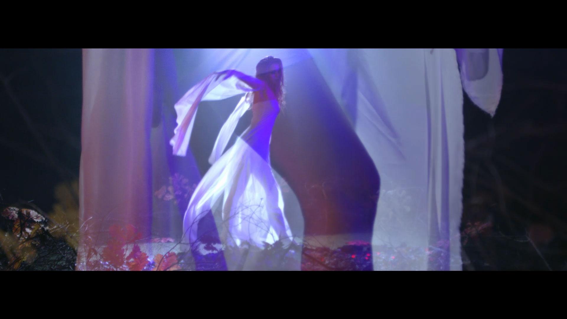 Still-Mystery-music-video-2