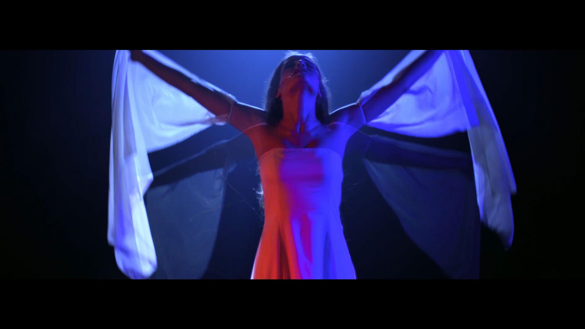 Still-Mystery-music-video-3