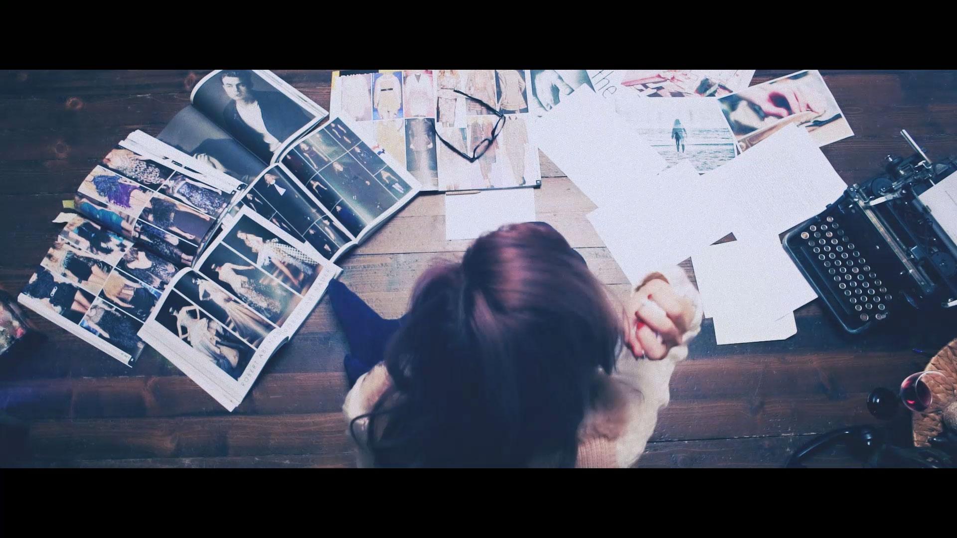 Still-book-commercial-2