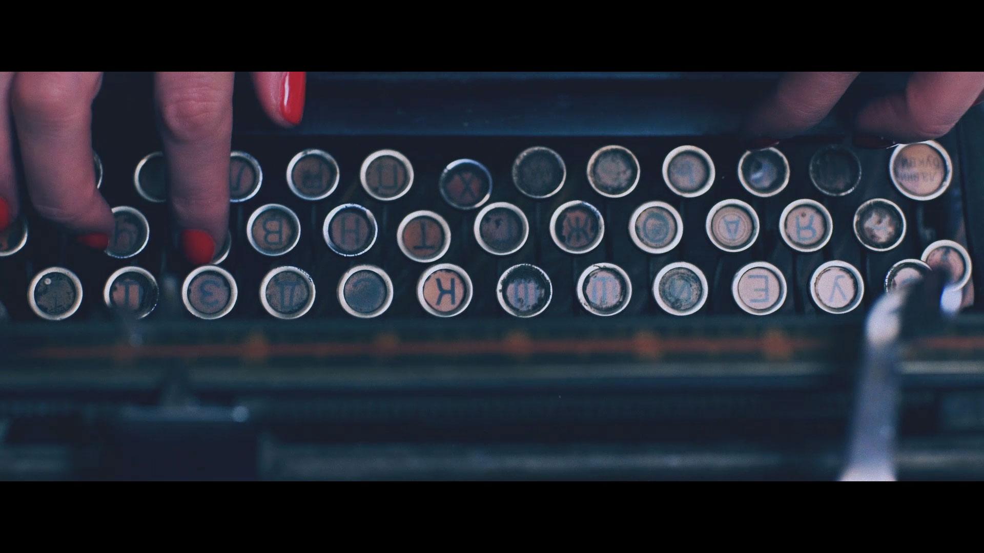 Still-book-commercial-3