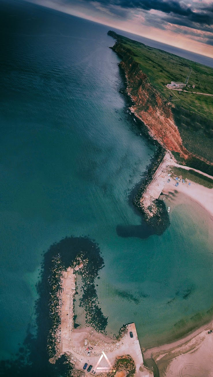 Luba6ky-Drone-Photography-picture-11
