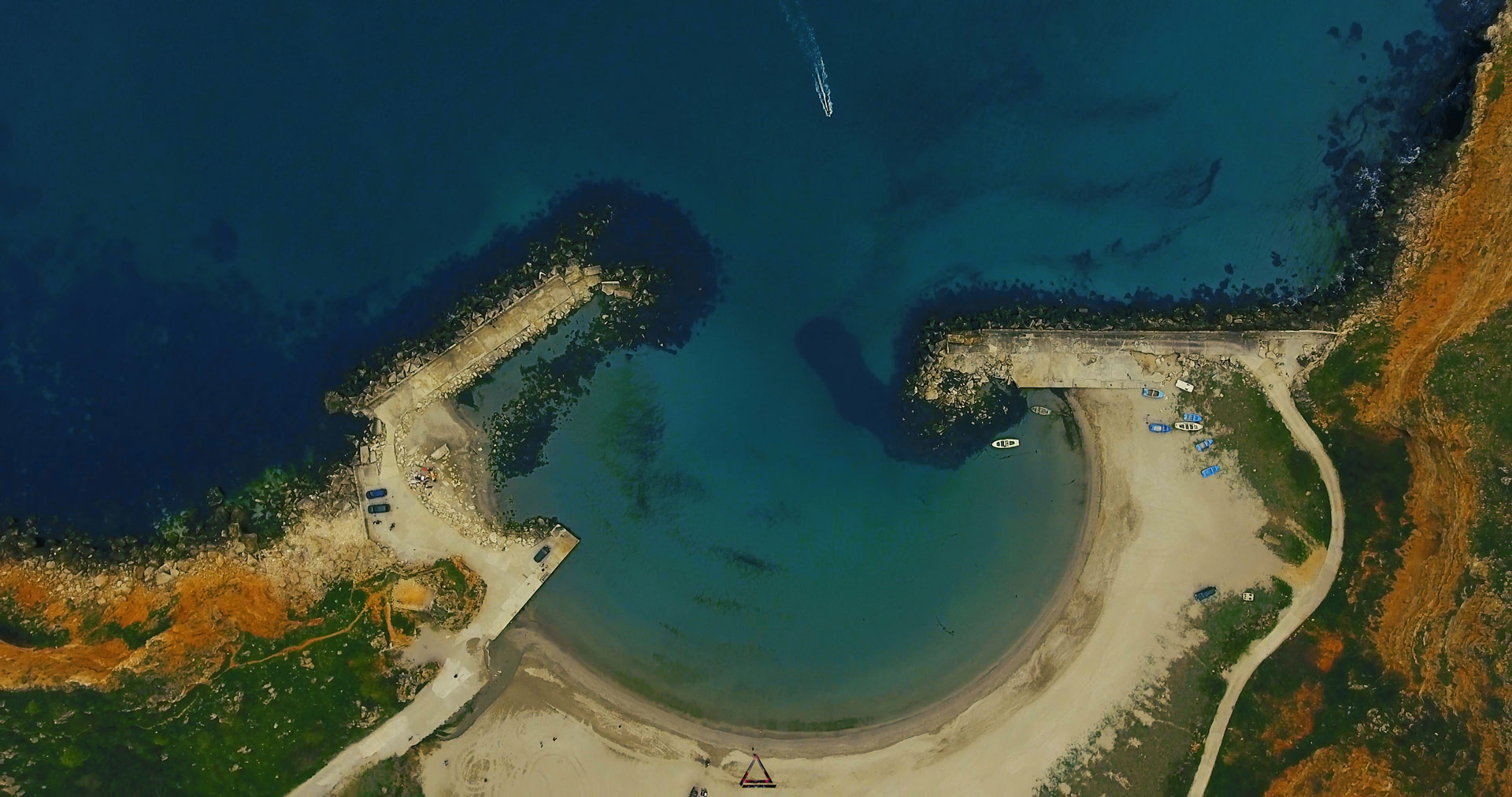 Luba6ky-Drone-Photography-picture-7