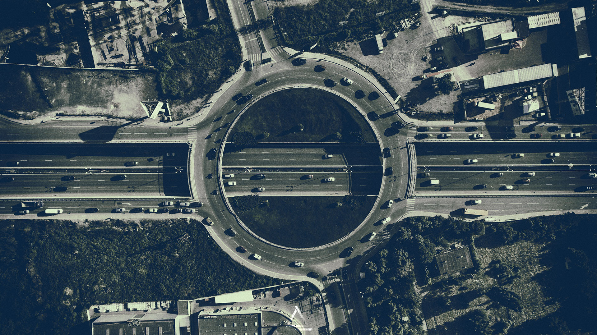 Luba6ky-Drone-Photography-picture-9