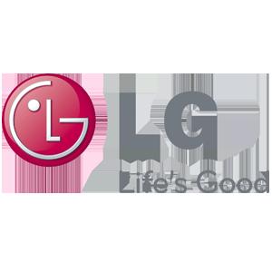 lg_logo_PNG1