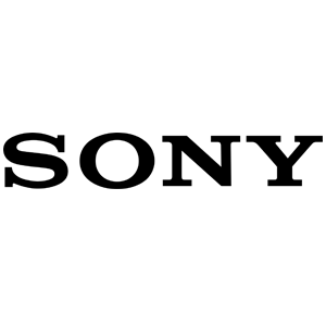 sony_logo_PNG7